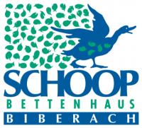 Bettenhaus Schoop